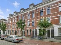 Zijdewindestraat 49 B in Rotterdam 3014 NL