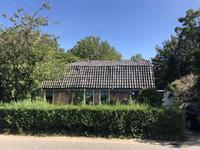Hogeweg 138 in Limmen 1906 CW
