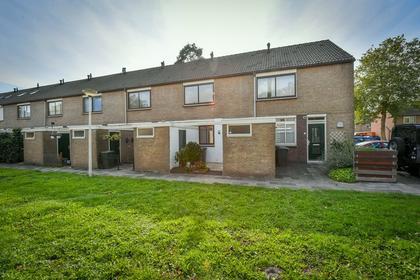 Galjoenstraat 5 in Zaandam 1503 AN