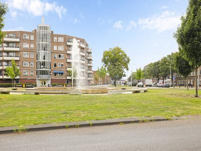 Burgemeester Van Tuyllkade 1 Bis in Utrecht 3553 AA