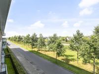 De Maaidorser 13 -2 in Arnhem 6846 KX