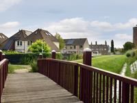 Gebroeders Delhezstraat 13 in Steenbergen 4651 ZW