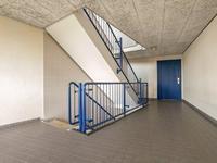 Du Meelaan 548 in Zoetermeer 2722 ZM