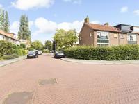 Lijsterbeslaan 11 in Amstelveen 1185 JS