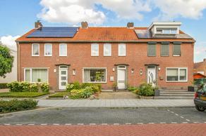 Kasperenstraat 46 in Kerkrade 6466 BK