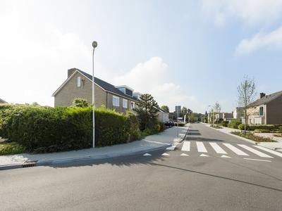 Schoolstraat 57 in Vleuten 3451 AB