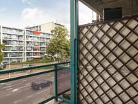 Hatertseweg 465 A in Nijmegen 6533 GH