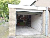 Tureluurhof 56 in Purmerend 1444 AL