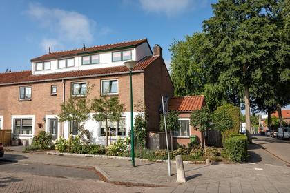 Kastanjelaan 29 in Loosdrecht 1231 XZ