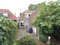 Mgr. Verhoevenlaan 12 in Oisterwijk 5061 BE