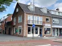 Middenweg 111 in Den Helder 1782 BC