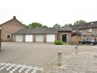 Cornelis Beerninckstraat 54 in Mijdrecht 3641 DD