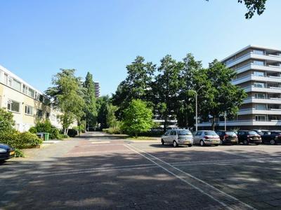 Donau 9 in Amstelveen 1186 KL