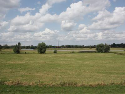 Randwijkse Rijndijk 34 in Randwijk 6668 LM