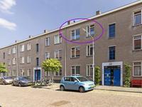 Semmelinkstraat 29 in Nijmegen 6512 JR