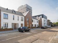 Wilhelminastraat 53 in Weert 6001 HD