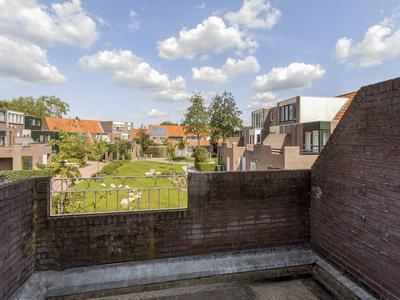 Schoondonk 15 in Oosterhout 4907 ZP