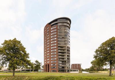 Rubenslaan 102 in Vlissingen 4383 WG