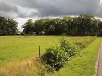 Tongerenseweg Hoek Lohuizerveenweg in Epe 8162 PP