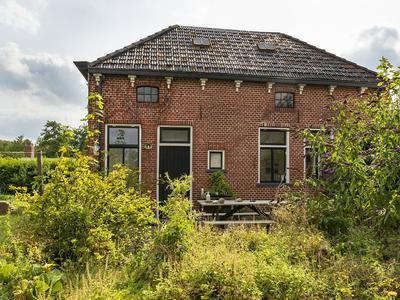 Hoofdstraat 133 in Pieterburen 9968 AC