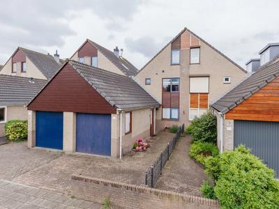 Westbroekerweg 82 in Velserbroek 1991 LS
