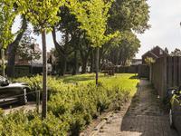 Esdoornlaan 92 in Vroomshoop 7681 HS
