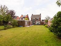 Heuvellaan 58 in Roosendaal 4702 TR
