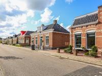 Kerkbuurt 35 in Wergea 9005 PA