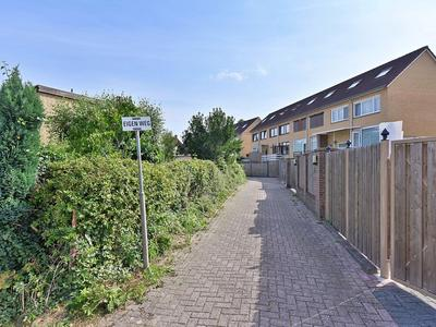 Zandstraat 29 in Spaubeek 6176 CC