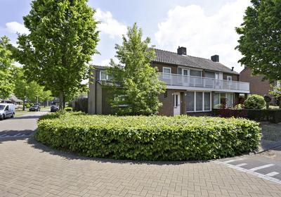 Brakenstraat 30 in Drunen 5151 GM