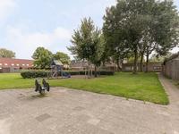 Biggenweide 26 in Zoetermeer 2727 GS
