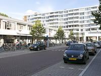 Marius Bauerstraat 235 E1 in Amsterdam 1062 AL