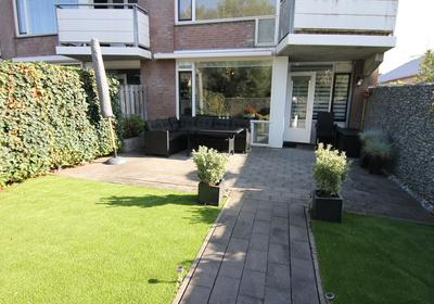 Terneuzenstraat 75 in Arnhem 6845 CS
