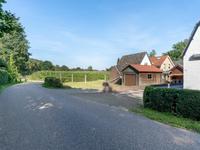 Oude Kerkweg 44 in Hattem 8051 KZ