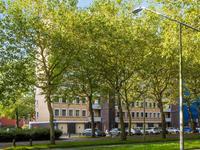Van Nijenrodeweg 10 in Amsterdam 1083 EA
