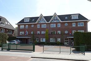 H. Kamerlingh Onnesweg 76 B in Bussum 1402 EK