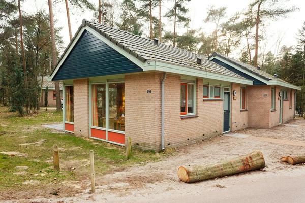 Grevenhout 21 114 in Uddel 3888 NR