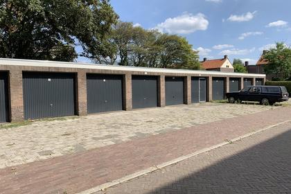 Isabellastraat 1 G02 in Eindhoven 5615 SK