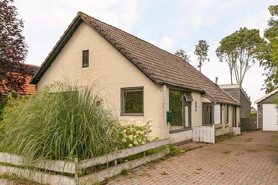 Molenlaan 20 in Nieuw Beerta 9687 PR