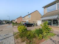 Slotsestraat 9 in 'S-Hertogenbosch 5236 XG