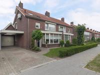 Chrysantenstraat 37 in Veghel 5462 AV