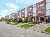 Wiardaplantage 22 in Leeuwarden 8939 AA