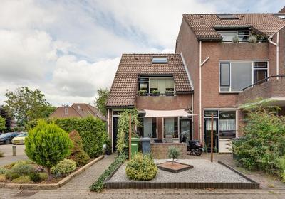 Danielshof 27 in Heythuysen 6093 DS