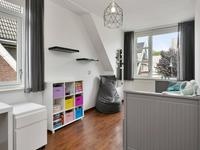 Molecatendreef 20 in Helmond 5709 RX