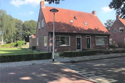 Langeweg 7 in Scheemda 9679 HL