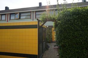 Spinner 97 in Hoorn 1625 VH