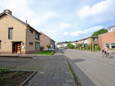 Ankersweg 67 in Buchten 6122 EW
