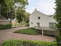 Hoge Kanaaldijk 60 in Maastricht 6212 XS