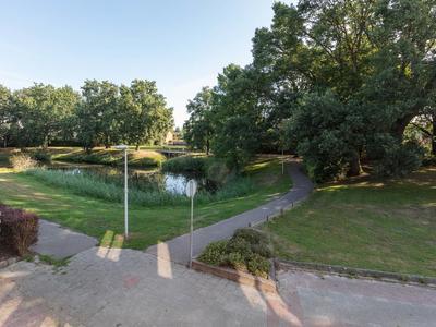 Aaltje Noordewierstraat 79 in Hengelo 7558 JE