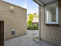 Calbertsweg 161 in Kerkrade 6465 CD